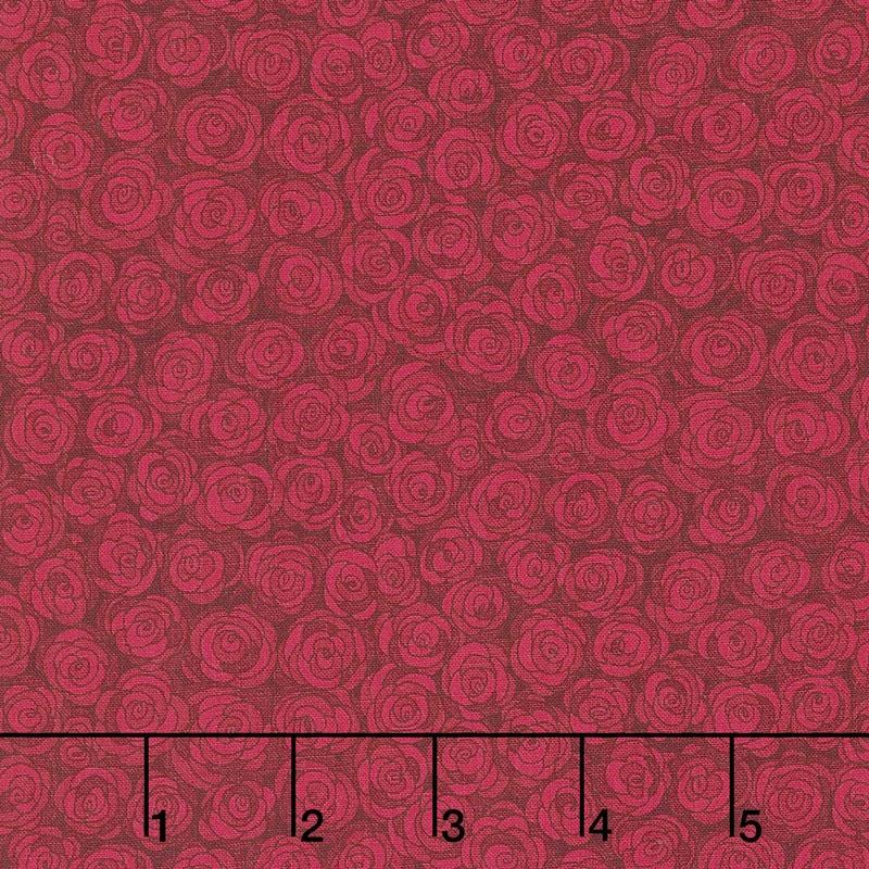 RJR Hopscotch Rose Petals Lipstick 3216 5