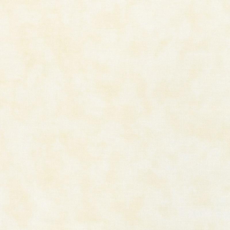 Moda Marbles - Baby White Yardage