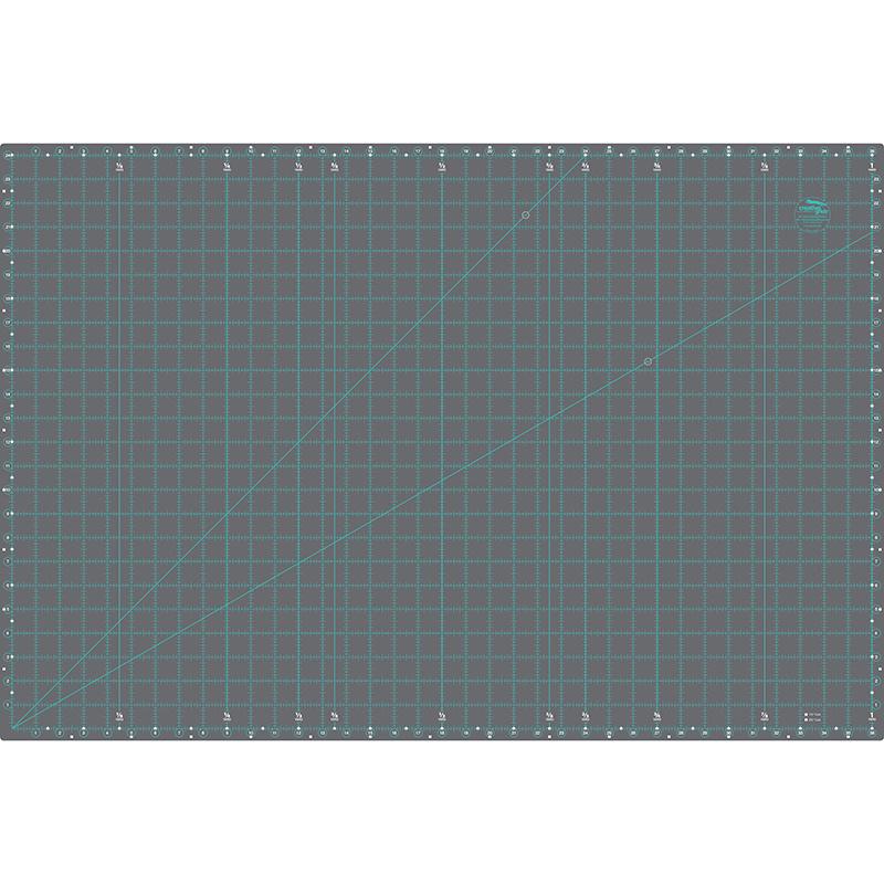 Creative Grids Cutting Mat - 24in x 36in