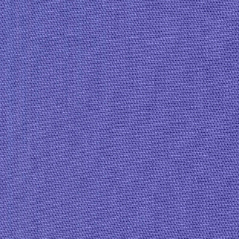 Kona Noble Purple Solid