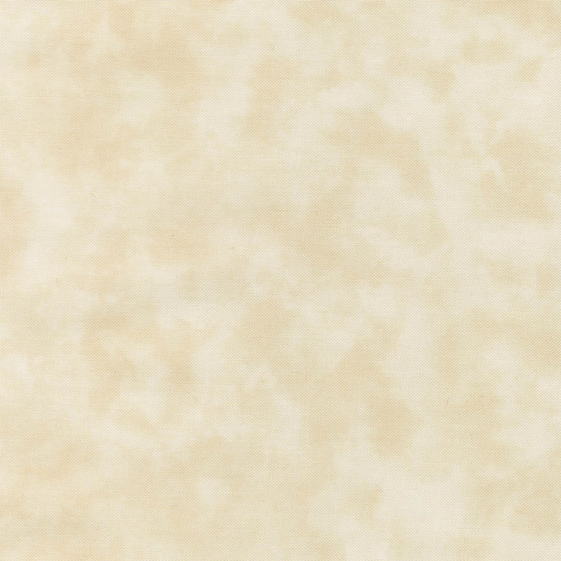 Moda Marbles - Vanilla