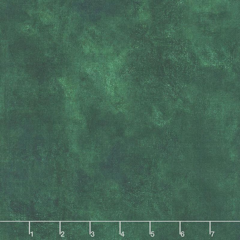 Renoir -Evergreen - SRKD- 17878-224