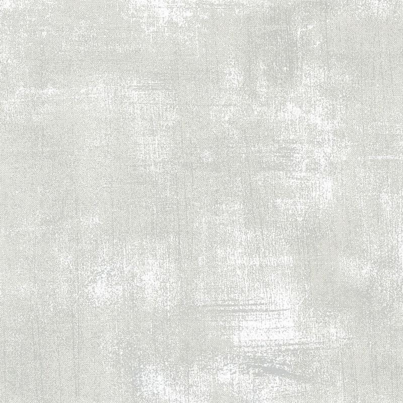 Moda Grunge Basics - Silver
