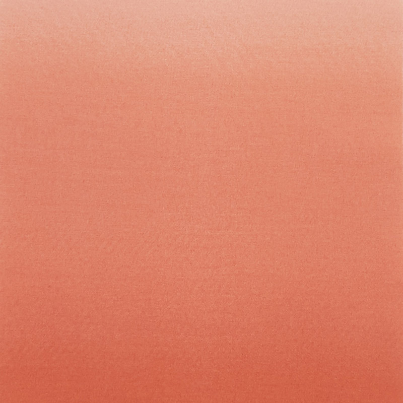BATIK OMBRE TONAL PERSIMMON 72AN5013 Fabrics That Care