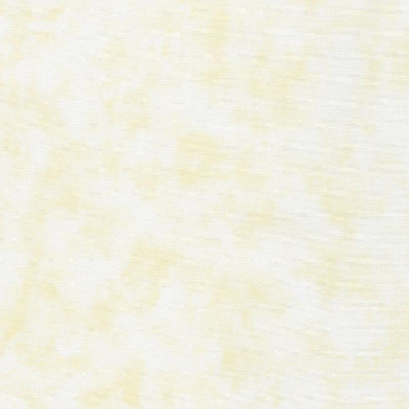 Moda Marbles - Flag Ivory Yardage