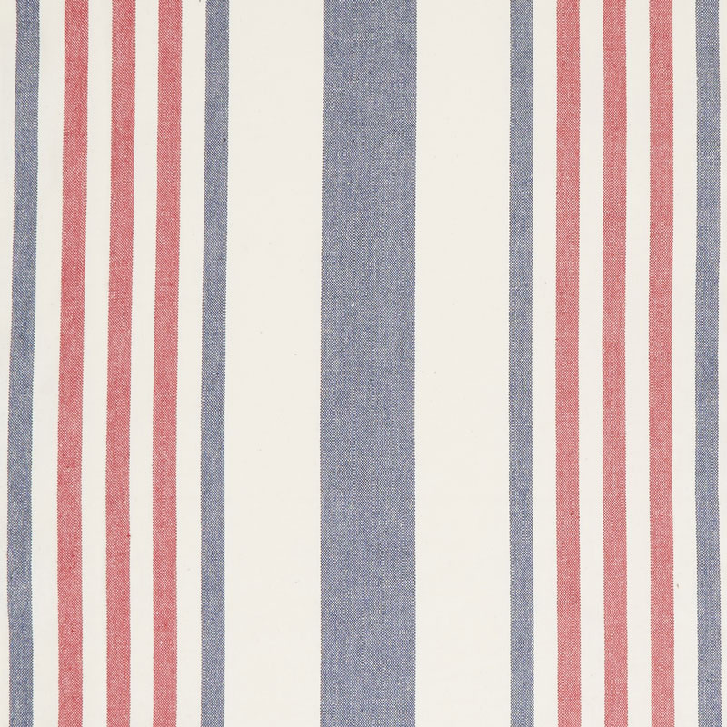 Picnic Point Tea Toweling (16 wide)