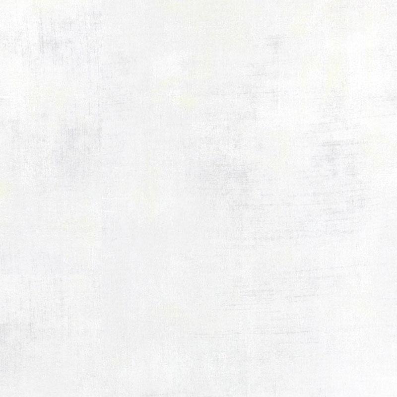 Grunge white paper
