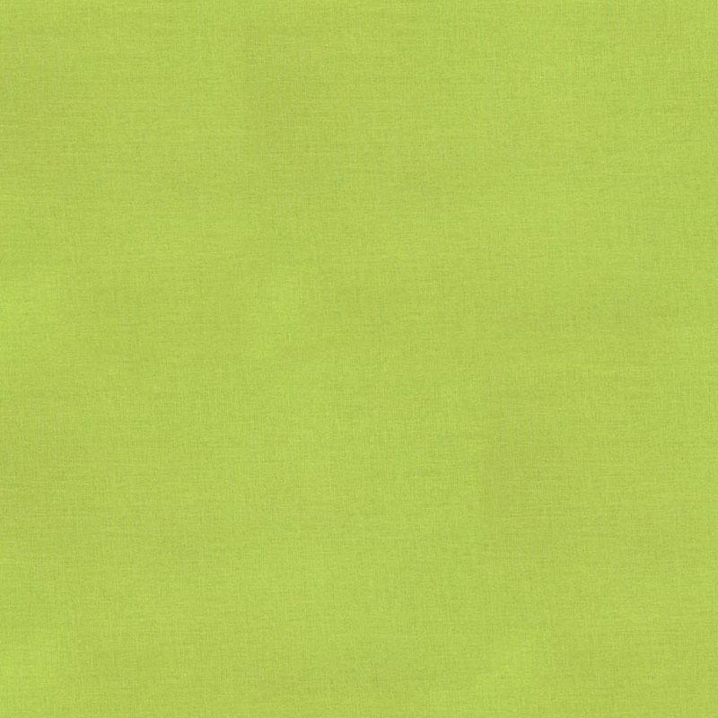 Bella Solids Lime