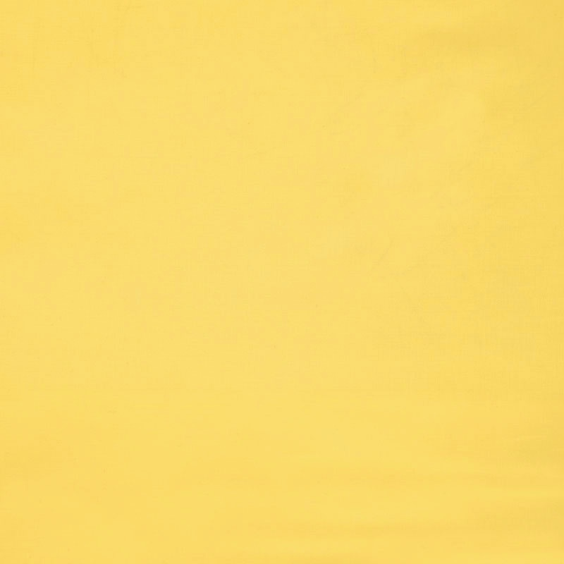 Supreme Solids Lemon Chiffon