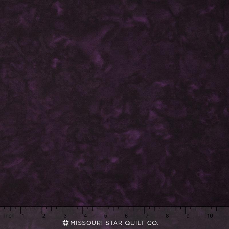 Artisan Batiks - Prisma Dyes Fig