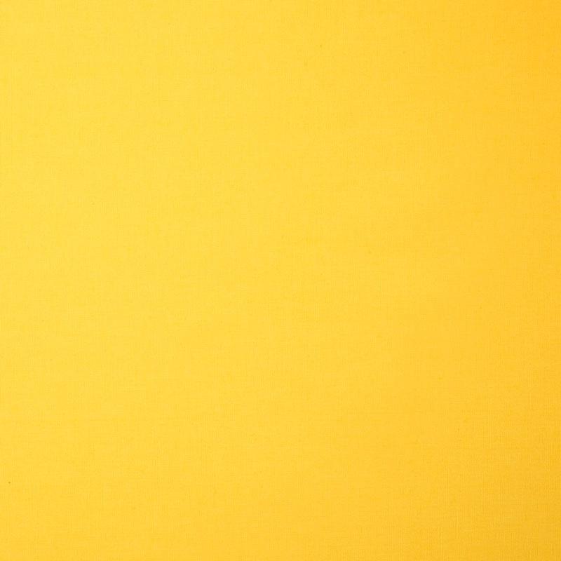 Kona Cotton - Corn Yellow #1089