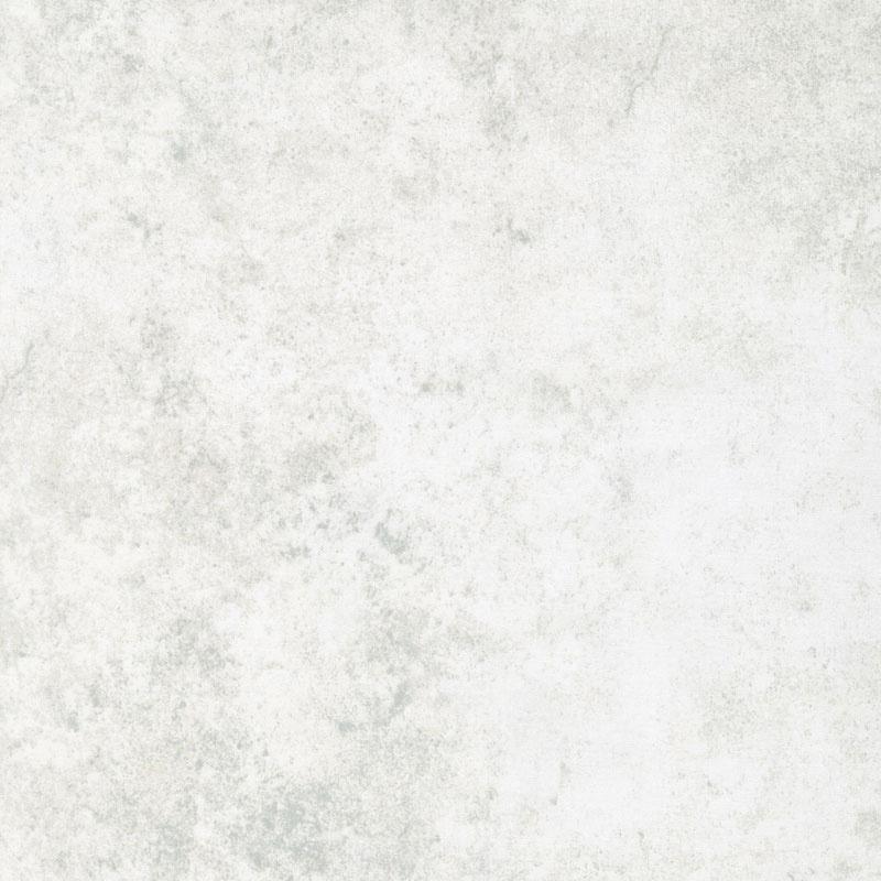 108 Stonehenge White Sand