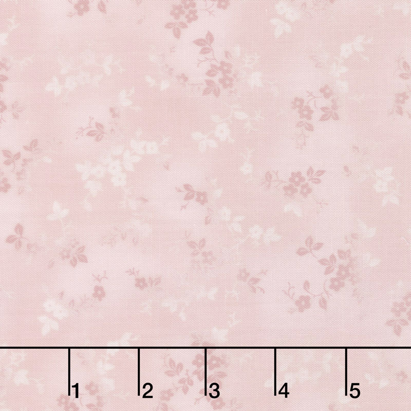 Woodside Blossom