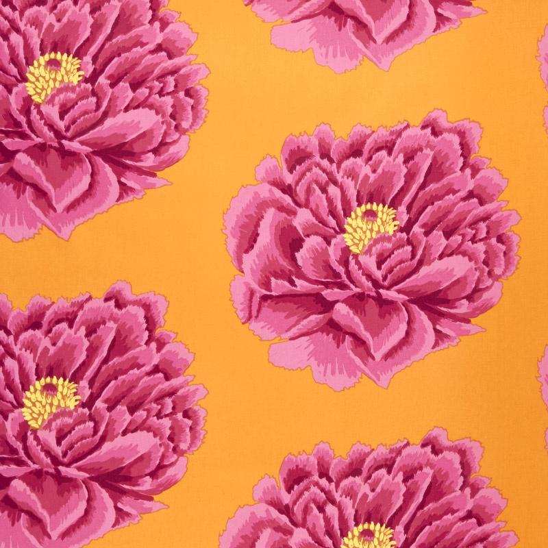 Kaffe Pink Bloom - 108