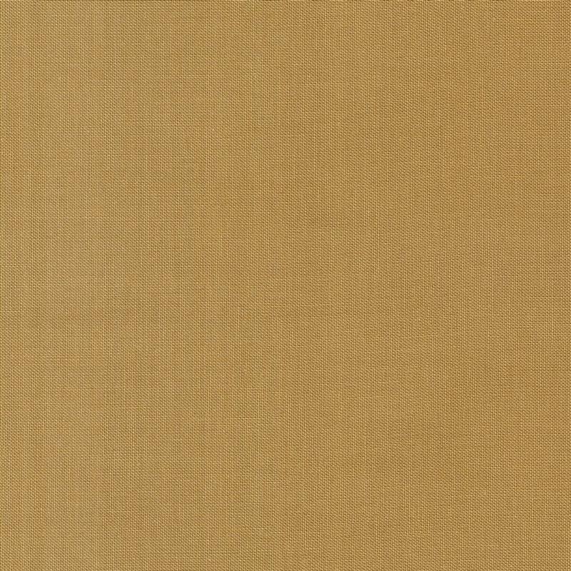 Kona Cotton  Leather