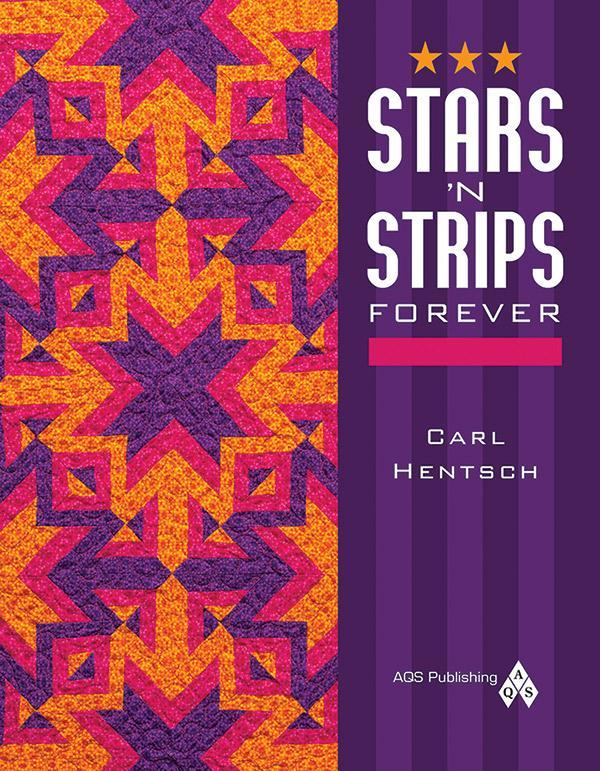 Stars N Stripes Forever