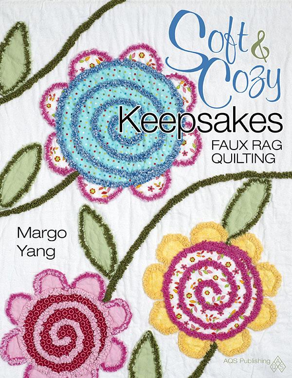 Soft & Cozy Keepsakes
