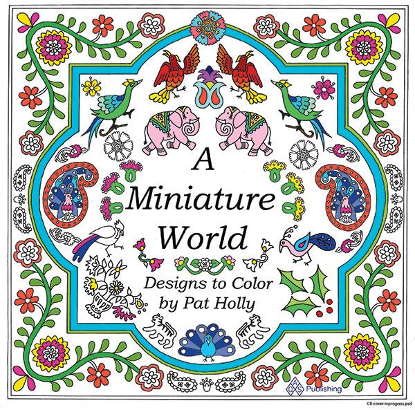 A Miniature World