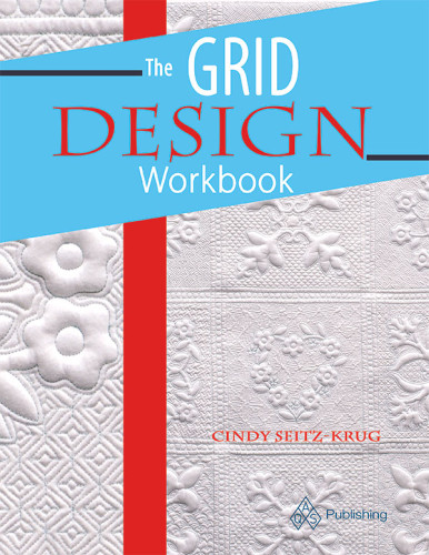 The Grid Design Workbook