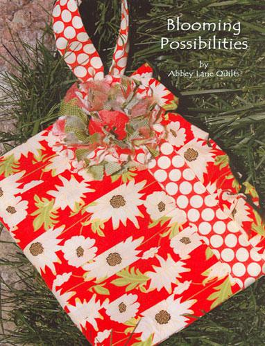 Blooming Possibilities