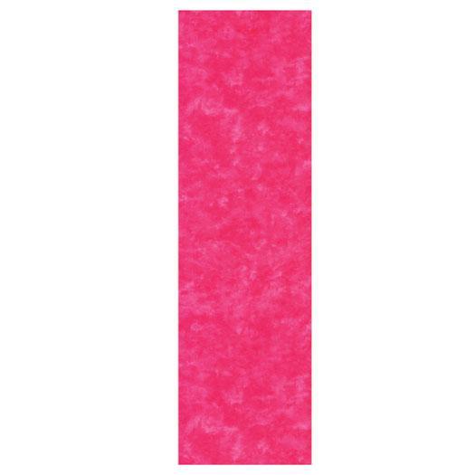 55085 Accuquilt Go! Strip Cutter 4 (3 1/2 Finished)