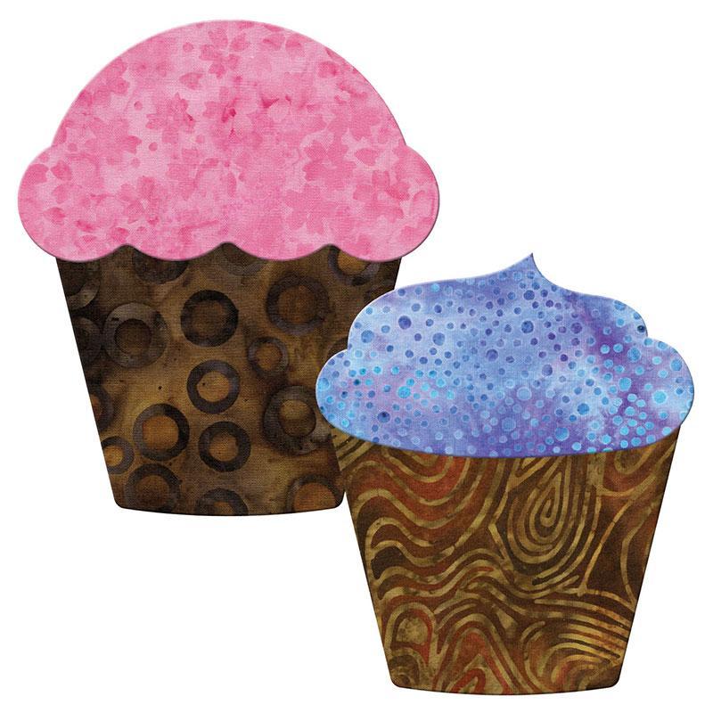 *Go! Cupcake