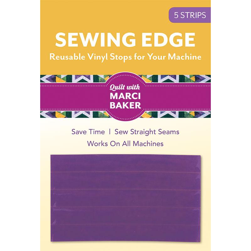 Q Tools Sewing Edge