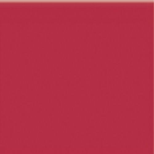 Cotton Cone Thread 3000yd Red