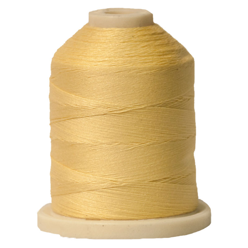 Daisy Signature Cotton Thread 40wt Thread 700 yards