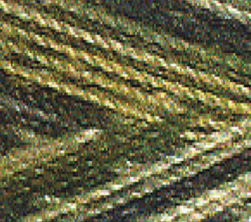ML Swirls Foresty Mint