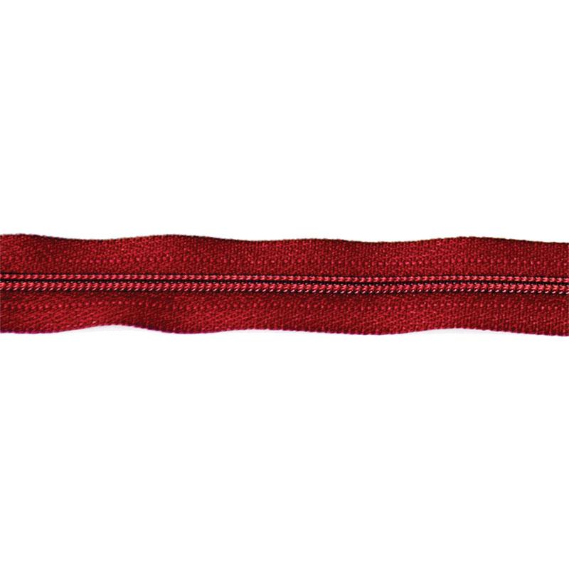 Atkins Designs Zipper 14 Shannonberry