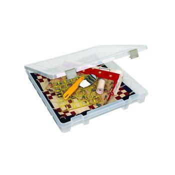 Super Satchel Slim 1 Compartment
