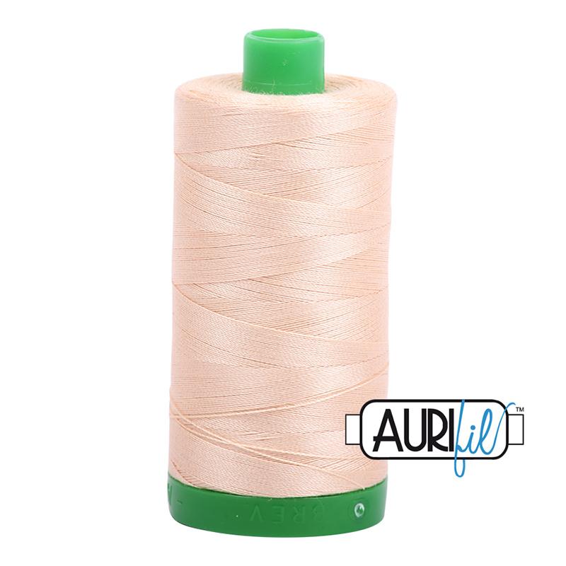 Aurifil - Shell