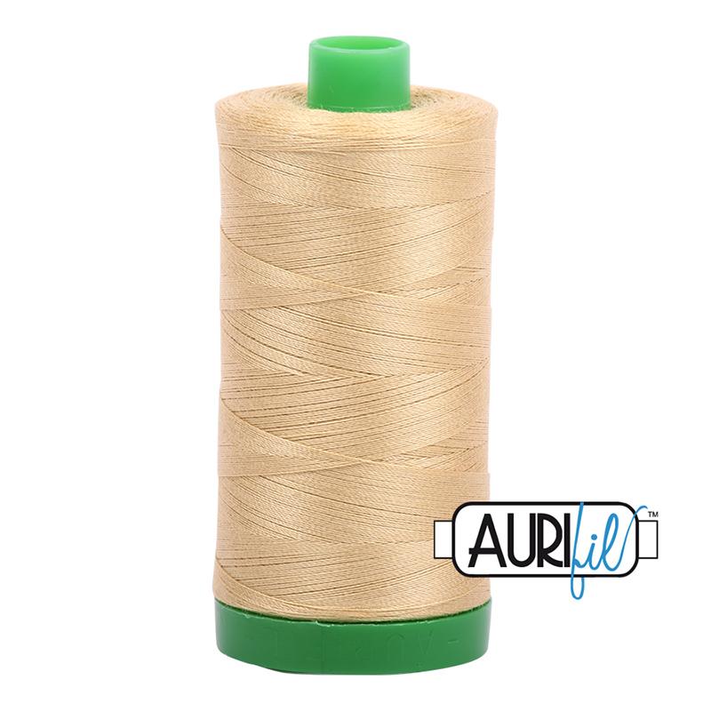 Aurifil - 2915 - 50 Wt