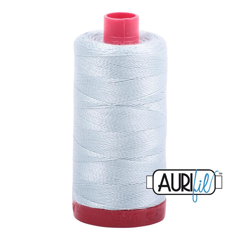 Thread Aurifil 12wt 350m - Color 5007
