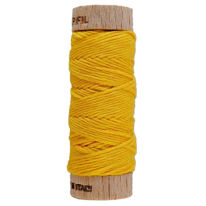 Aurifil Floss Color 2135