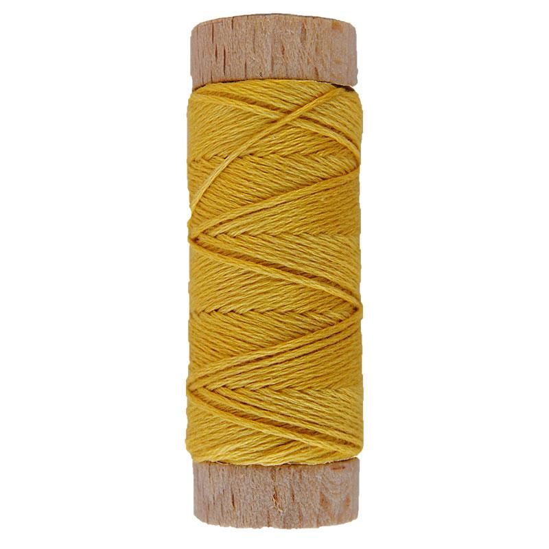 Spun Gold, Aurifloss, 2134