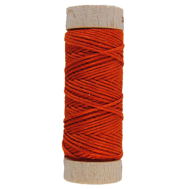 Rusty Orange, Aurifloss, 2240