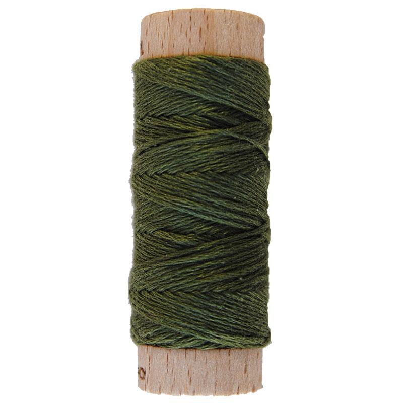Army Green, Aurifloss, 2905