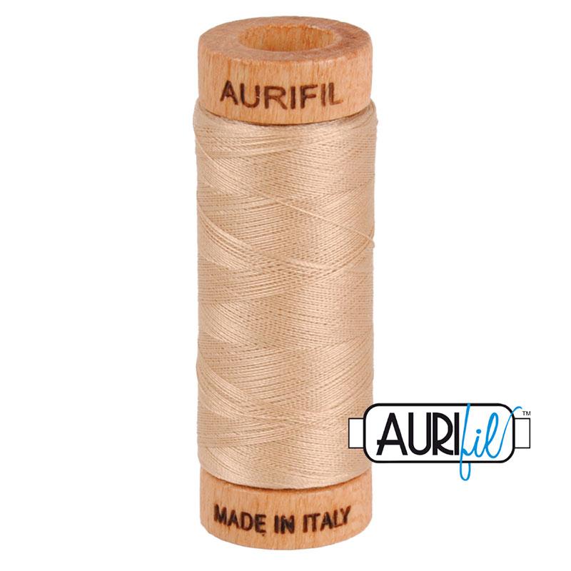 Aurifil 80 2314