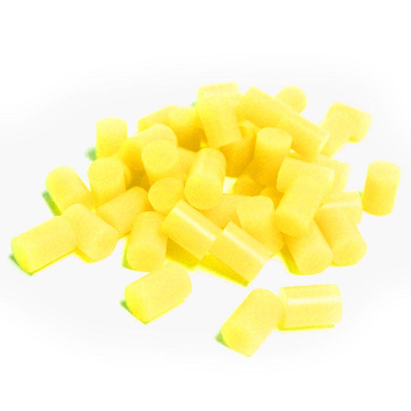 Pinmor Anchor Yellow 50ct