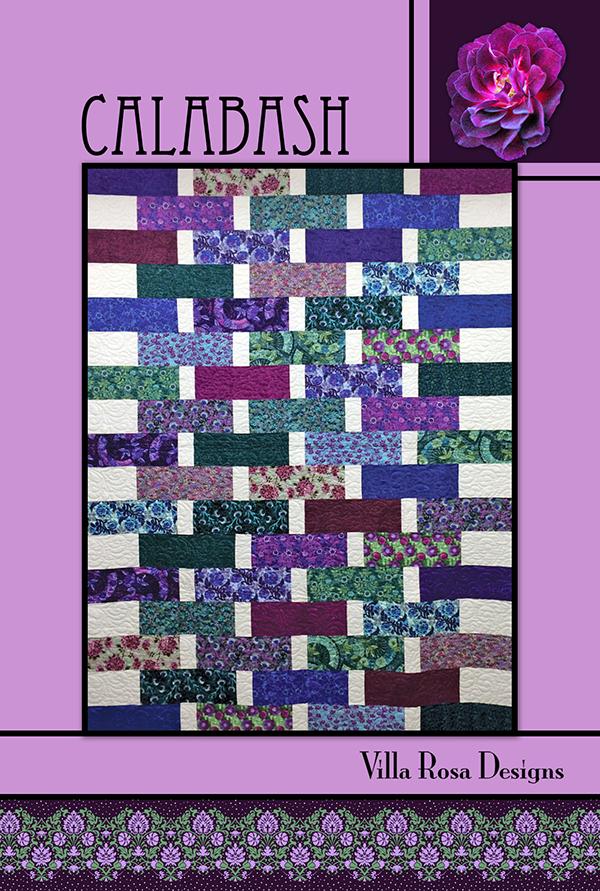 Calabash Pattern