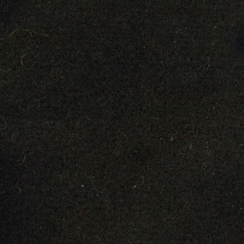 Prim Gatherings Wool FQ Black