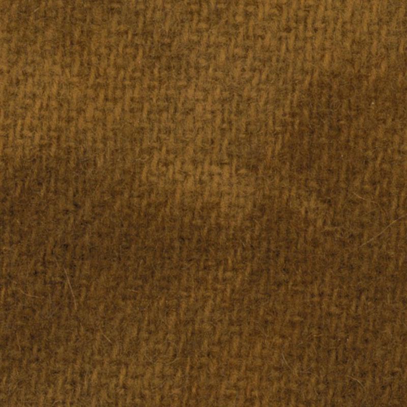 Wool F.Qtr Honeycomb Solid