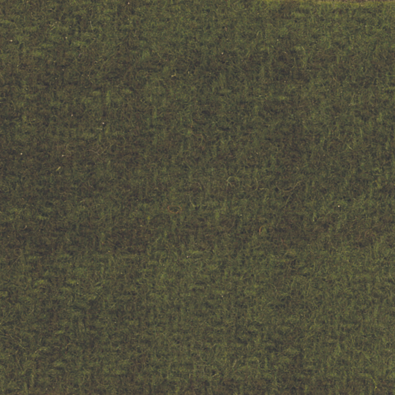 Wool F.Qtr Holly Glens Plaid