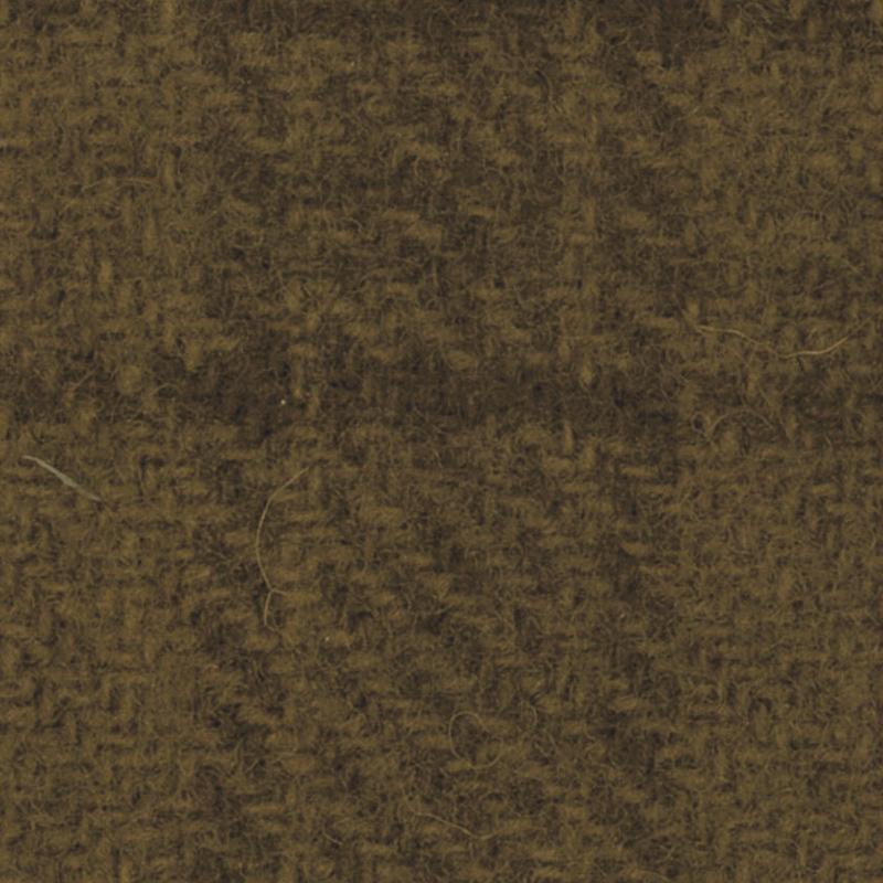 Wool F.Qtr Cowpatty Glens Plaid