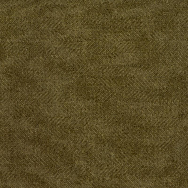 PRI 5145 Wool Honey 15x 25