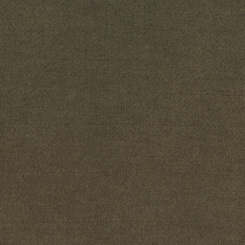 Wool Fat Quarter - Stone
