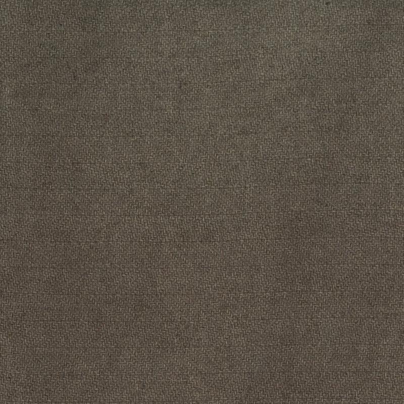 PRI 5149 Wool Steel 15 x 25