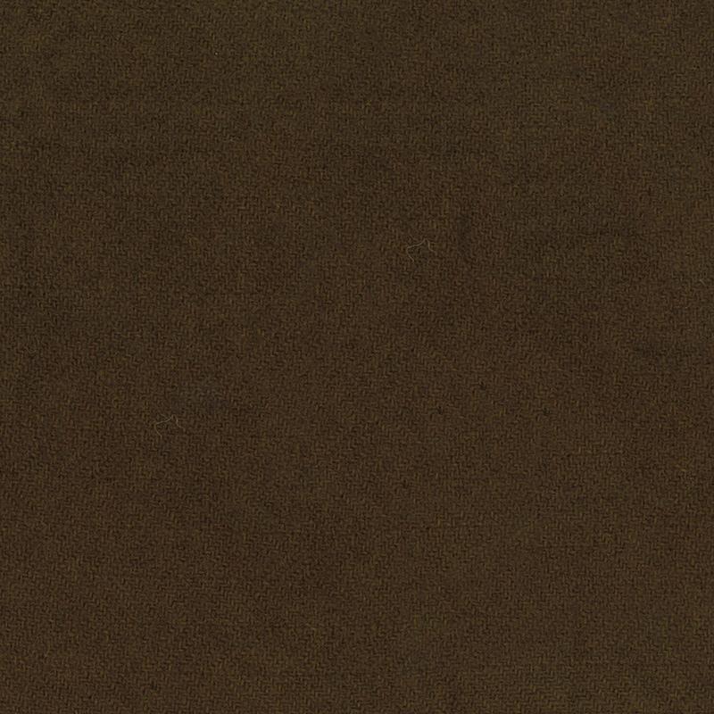 PRI 5154 Wool Toffee 15 x 25